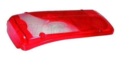 Klosz Lampy Tylnej Lewy Mercedes Sprinter Vw Crafter Od 062006 Skrzynia I Inne Ciężarowe